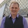 Jason Weber, Cloud Harmonics team member