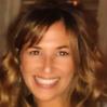 Julie Haste, Cloud Harmonics team member