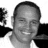 Peter Martincic, Cloud Harmonics team member