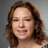 Stacy Khreis, Cloud Harmonics team member