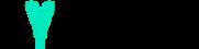 Cyrebro logo