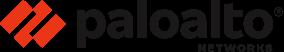 Palo Alto Logo logo